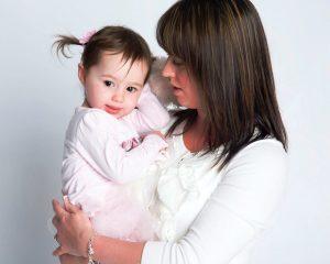 loisirs créatifs mère et fille1