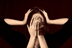 activite anti stress femme