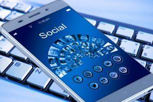investir dans les reseaux sociaux