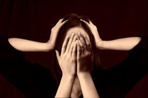 Les activités manuelles anti-stress à tester
